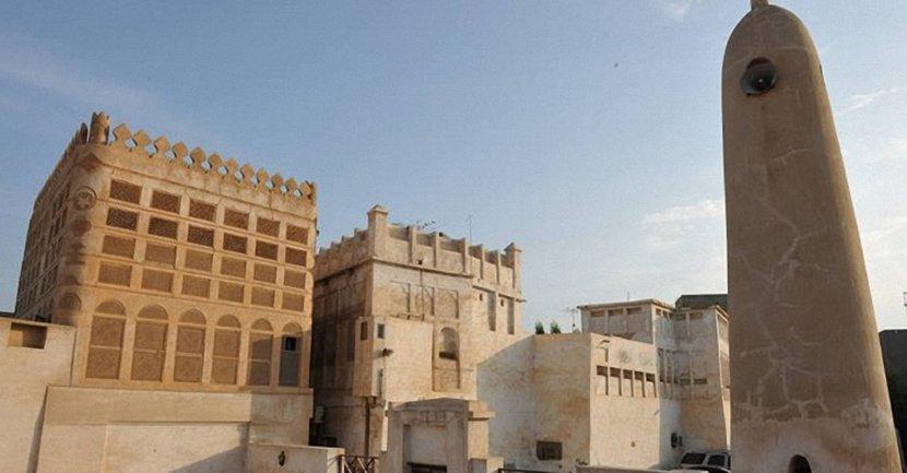 ЮНЕСКО назвала три новых наследия мира - фото 1
