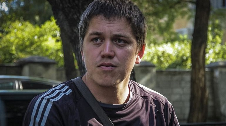 Против Рената Параламова открыли два дела в Крыму - фото 1