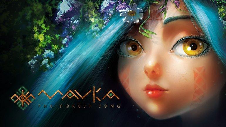 Image result for мавка мультфильм