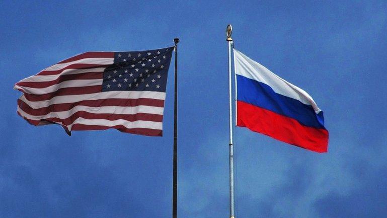 США обратились к РФ по поводу войны на Донбассе - фото 1
