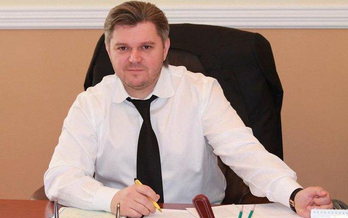 Ставицкий на встрече в Израиле отказался от сделки со следствием - фото 1