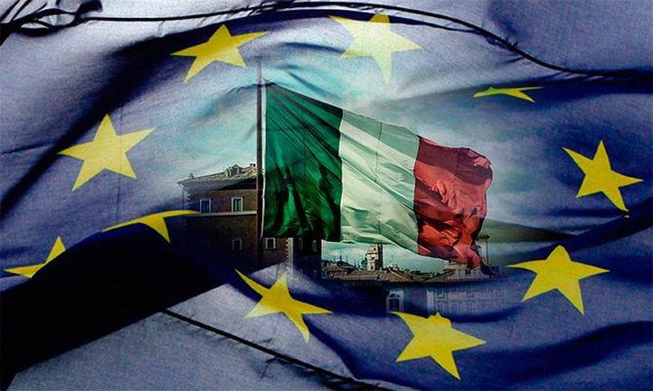 Итальянцы не будут мешать продлить антироссийские санкции - фото 1