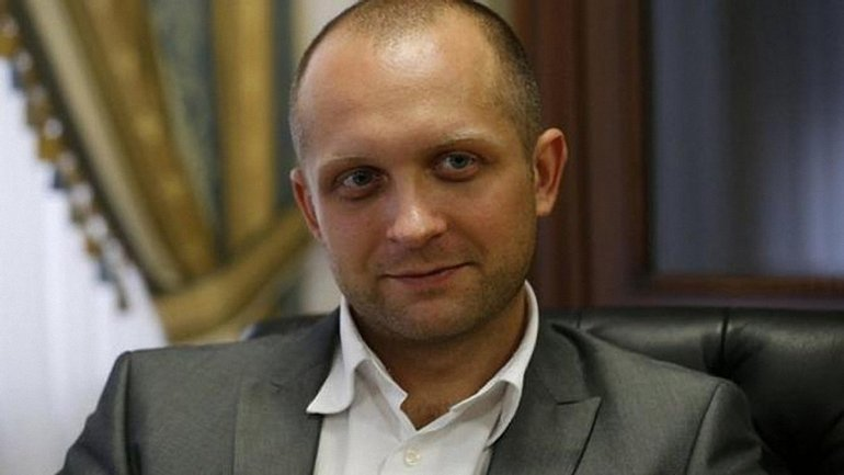 Максим Поляков продолжит разгуливать на свободе - фото 1