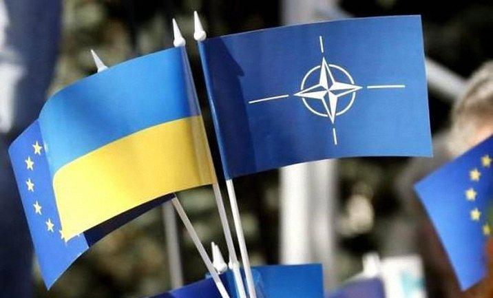 Венгры сорвали переговоры Украины с НАТО - фото 1