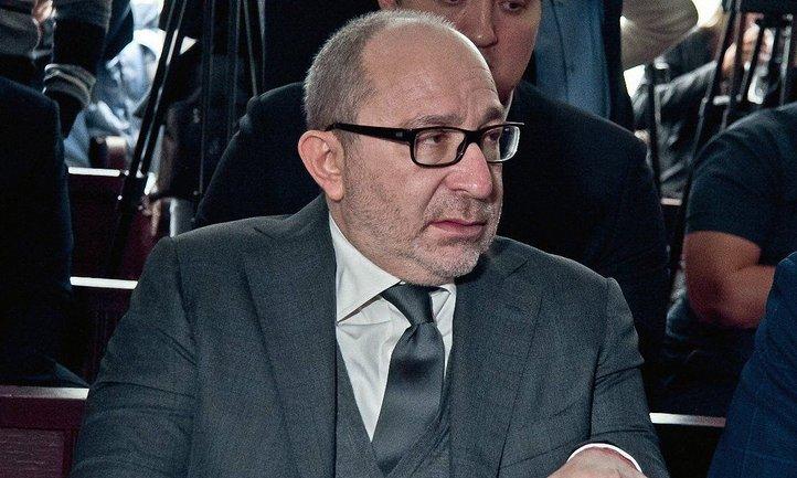 Прокуроры третий день не могут явиться для участия в заседании - фото 1