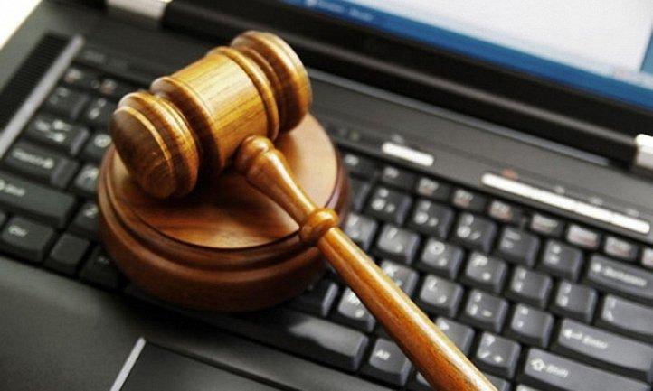 Гражданские организации выступили против закона о блокировки сайтов - фото 1