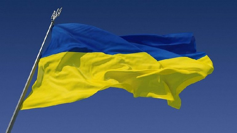 В Украине вступил в силу закон о нацбезопасности - фото 1
