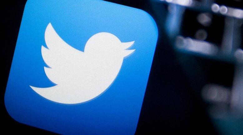 Twitter заблокировал аккаунты, связанные с российской разведкой - фото 1