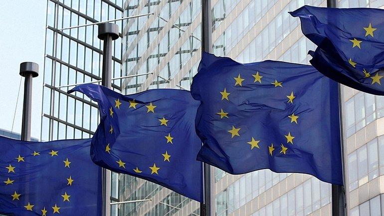 Россия вместе с радикальными исламистскими группировками вошла в тройку угроз ЕС - фото 1