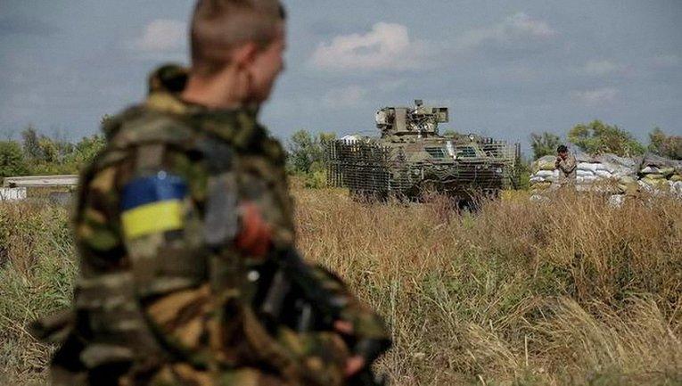 Русские активизировались на всех направлениях фронта - фото 1