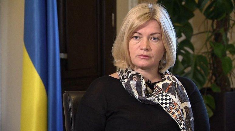 В Украине призвали к бойкоту телеканалов - фото 1