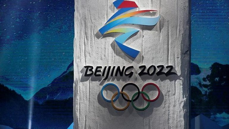 Олимпиады-2022 в Пекине: новые дисциплины - фото 1