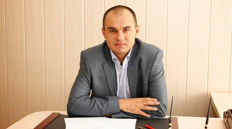 В Одесском медуниверситете назначили временного - фото 1
