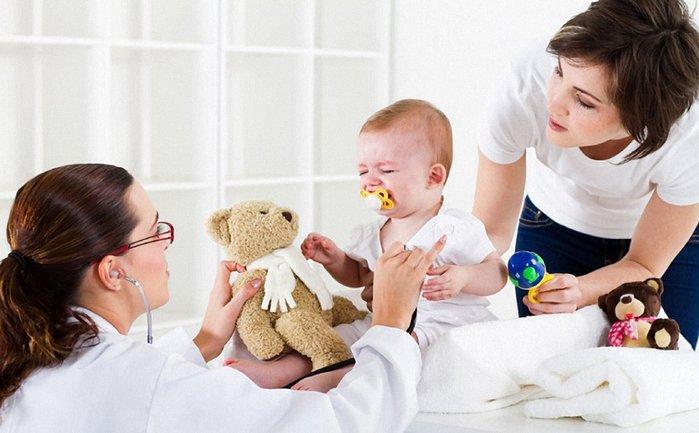 Рекомендации Супрун: как уберечь детей от стресса - фото 1
