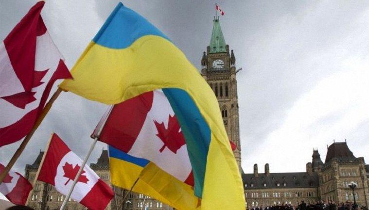 Канада передаст Украине снайперские винтовки - фото 1