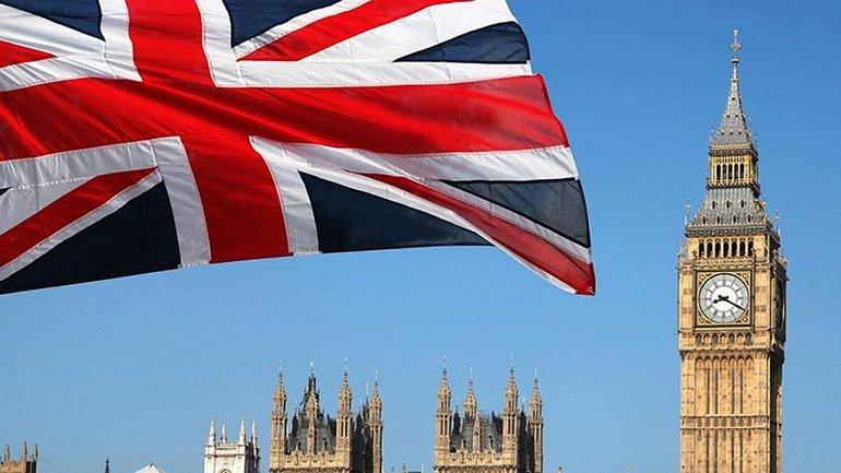 Штаты опубликовали крымскую декларацию, Великобритания присоединилась - фото 1