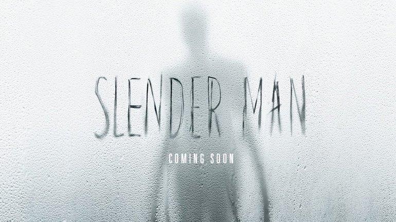 """В сети появился новый трейлер фильма """"Слендермен"""" - фото 1"""