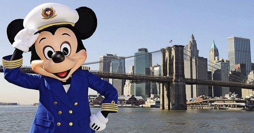 Акционеры подтвердили слияние Fox и Disney - фото 1