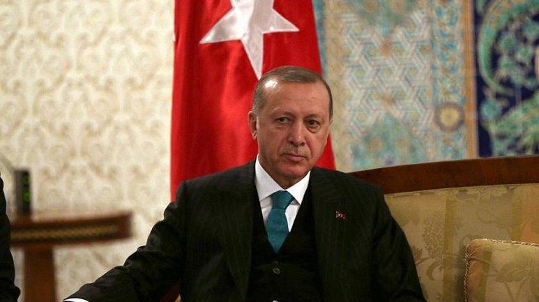 Турция хочет присоединиться к БРИКС - фото 1