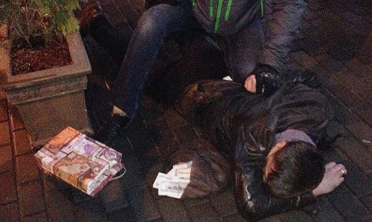 Бывший прокурор Алексей Белый восстановился в должности - фото 1