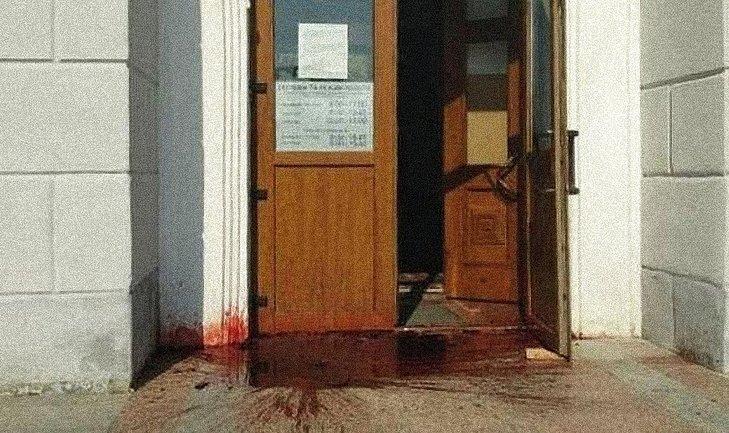 Ветераны АТО требуют раскрыть убийство побратима - фото 1