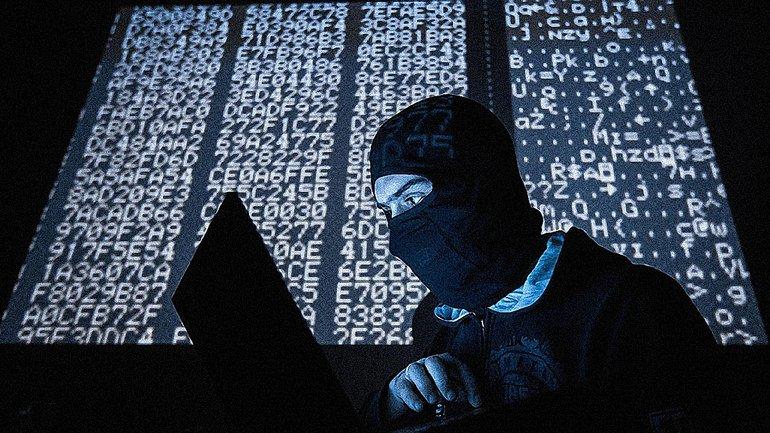 Украинские хакеры планировали ограбить предприятия в США - фото 1