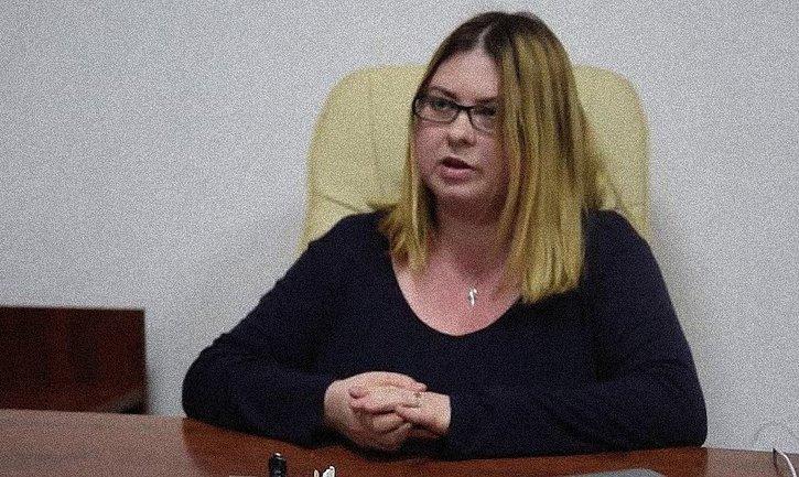 Екатерину Гандзюк оперируют лучшие хирурги - фото 1