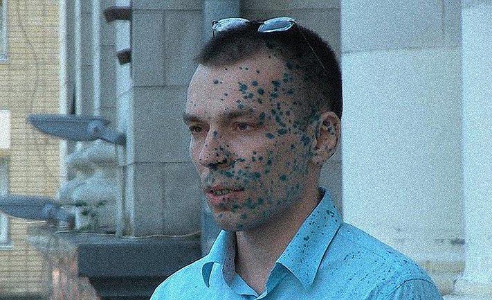 Суд отпустил изменника Украине под домашний арест — фото 1