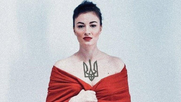 Анастасия Приходько намерена мобилизовать активистов Майдана - фото 1