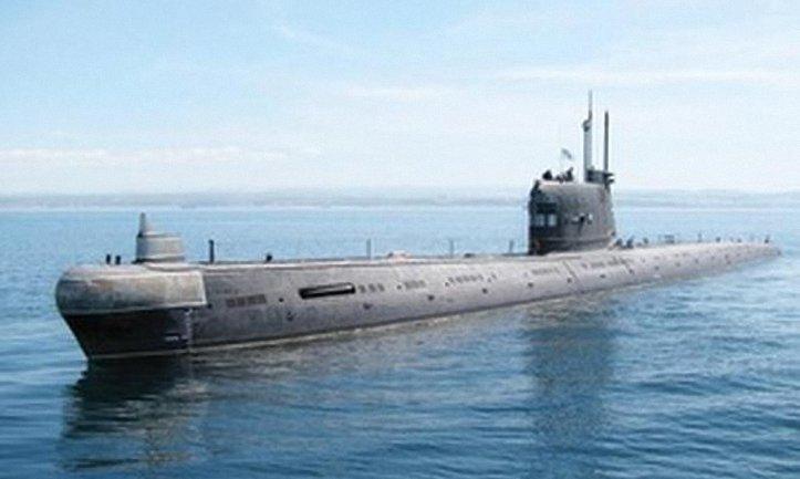 В ВМС хотят построить несколько подлодок - фото 1