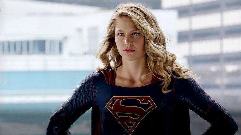 Warner Bros. и DC создадут новый фильм о супергерое-женщине - фото 1