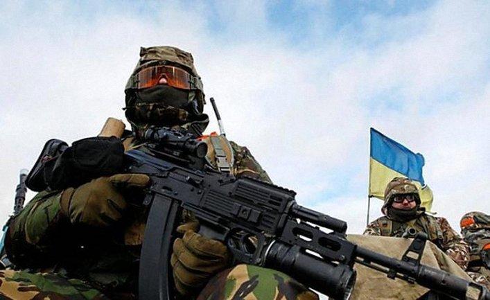 """Ветераны АТО утверждают, что нужно перестать выдавать звания """"Герой Украины"""" кому попало - фото 1"""