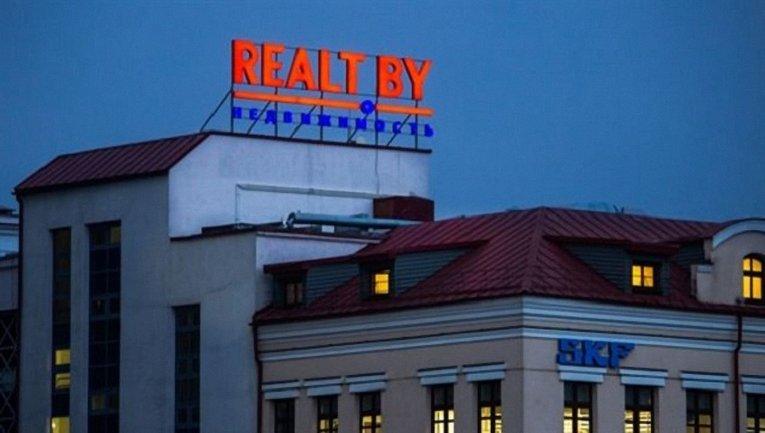 В Беларуси отпустили некоторых задержанных журналистов - фото 1