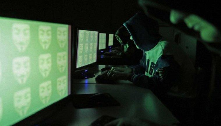 Российские хакеры взломали базы избирательной системы Флориды - фото 1