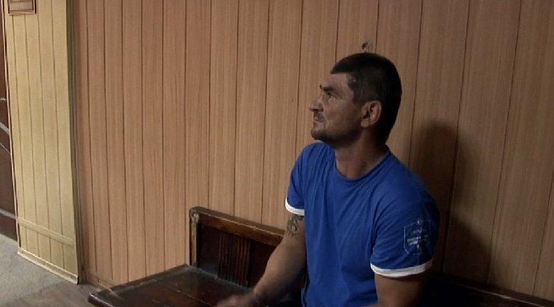В Харькове мужчина после убийства друга пошел пить пиво - фото 1