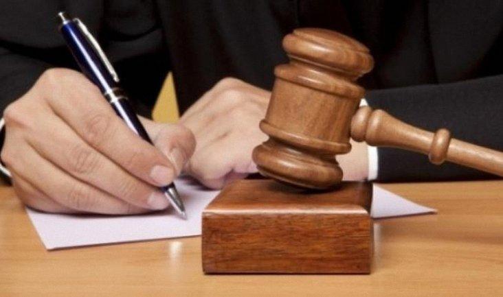 Судьи продолжают отпускать взяточников - фото 1