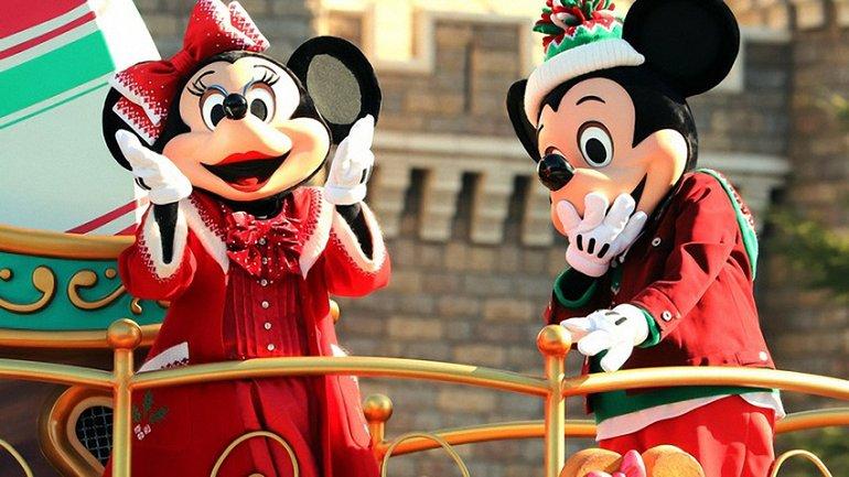 Walt Disney сократит дорогостоящие проекты Fox - фото 1