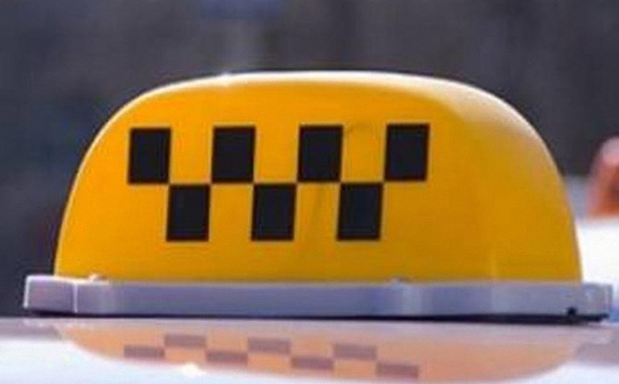 """Футболисты """"Вереса"""" подтвердили, что работать таксистом небезопасно - фото 1"""