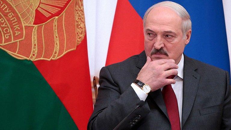 Правительство Беларуси не прислушивается к Лукашенко - фото 1