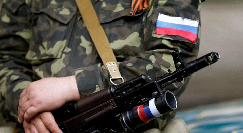 Наемник боевиков из Беларуси рассказал о кадровых военных России на Донбассе - фото 1