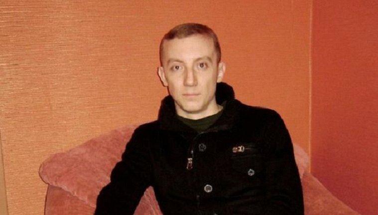НСЖУ подаст жалобу в Европейскую федерацию журналистов на интервью с Асеевым - фото 1