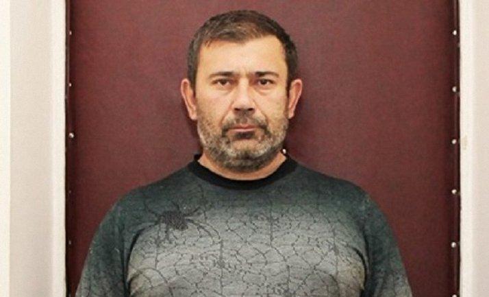 Украинец пополнил список заложников россиян - фото 1