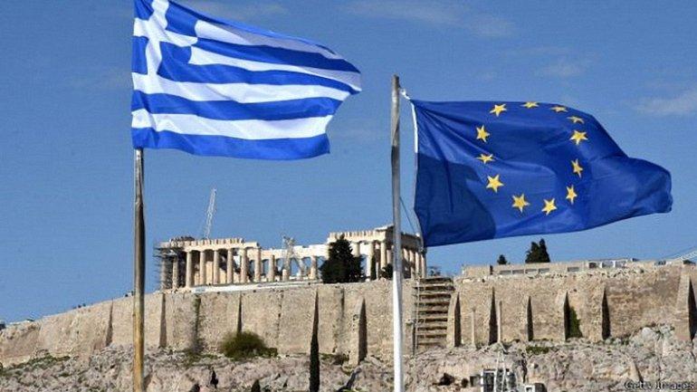 Греция официально вышла из-под финпомощи Евросоюза - фото 1