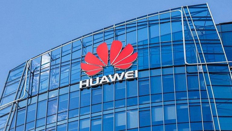 Модель раскрыла фальсификацию в рекламе Huawei - фото 1