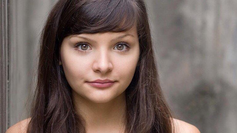 Ходячие мертвецы 9 сезон: Карла заменит харизматична актриса - фото 1