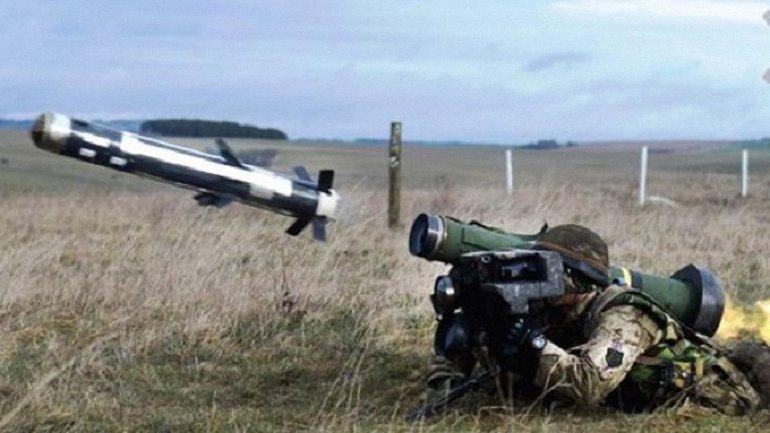 Волкер сообщил, когда Украина применит Javelin - фото 1