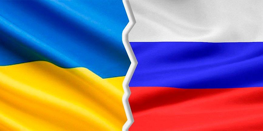 Украина официально назвала дату разрыва договора с Россией - фото 1