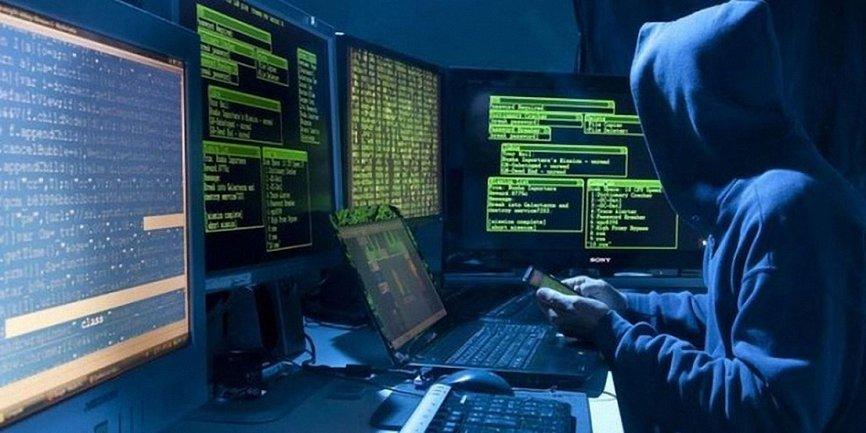 Германия создаст агентство по кибербезопасности - фото 1
