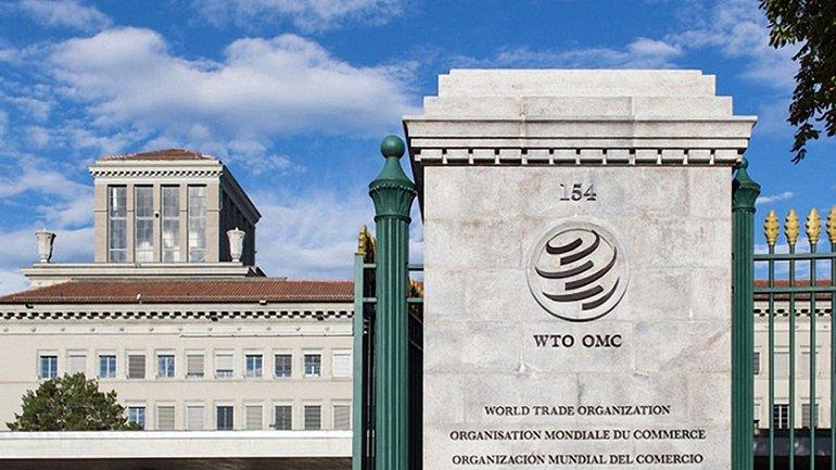 США подали иск в ВТО из-за российских пошлин - фото 1