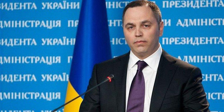 Беглый преступник возглавил украинский телеканал - фото 1